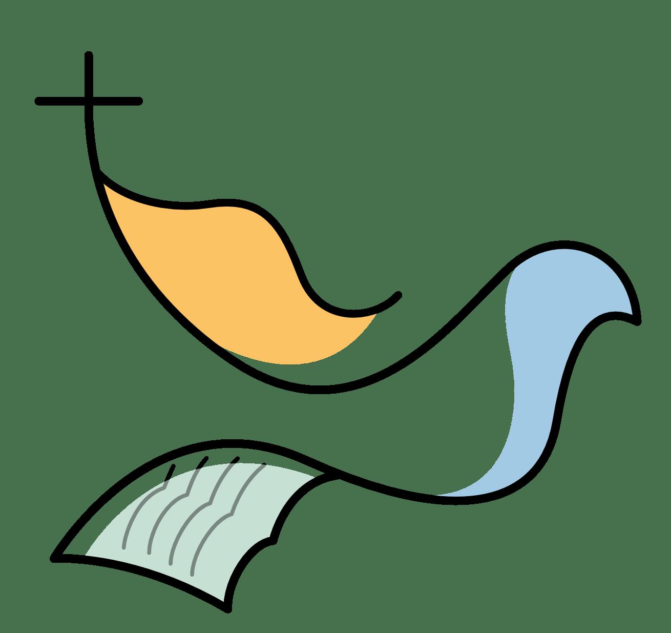 Église Évangélique de Pentecôte